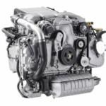 Как устроен и работает дизельный двигатель автомобиля