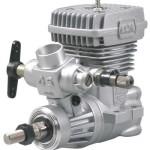 Устройство двигателя двухтактного