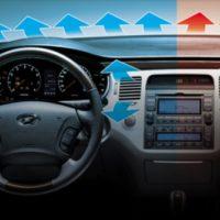 Журнал Проведения Технического Обслуживания Автомобилей - картинка 1