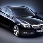 Средний класс автомобилей — общие характеристики группы д