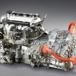 Автомобили с гибридным двигателем, плюсы и минусы, принцип работы