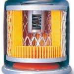 Устройство масляного фильтра, как часто нужно менять