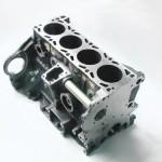 Доступные способы увеличения объема двигателя