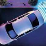 Что из себя представляет система парктроник для автомобиля