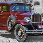 Технические характеристики и описание автомобиля тесла S
