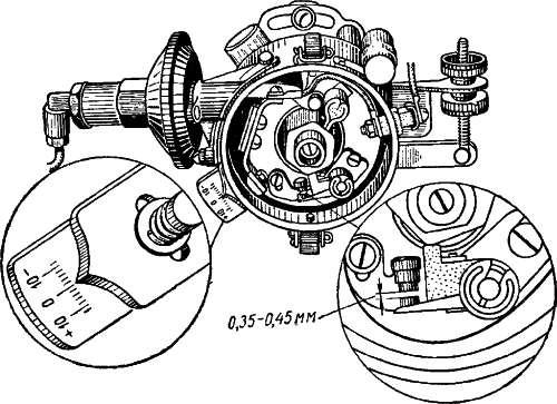 октан-корректор