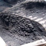 Промывка сажевого фильтра, способы очистки и прожига