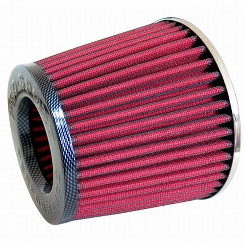 Материал для воздушного фильтра