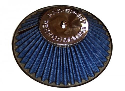 воздушный фильтр прямоточный