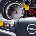 Как работает система, распознающая дорожные знаки