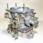 Эконостат: технологический прорыв в экономичности автомобильных двигателей