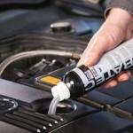 Присадки и масло как способ восстановления компрессии двигателя