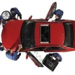 Виды и периодичность технического обслуживания транспортных средств