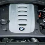 Почему двигатель троит на холодную, на горячую, при запуске и разгоне