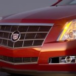 В 2015 году Cadillac станет обособленной компанией