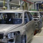 General Motors приходит в Белоруссию