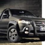 Fiat пополняет свой модельный ряд