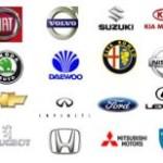 Шведские автомобили самые популярные в Германии
