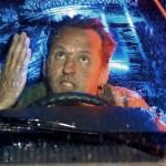 Почему запотевает лобовое стекло в автомобиле, причины и средства от запотевания стекол