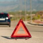 Какие неисправности запрещают использование автомобиля