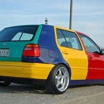 Нужно ли регистрировать изменение цвета автомобиля в ГИБДД, какой штраф за это предусмотрен