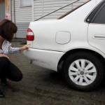 Какая ответственность грозит водителю за оставление места ДТП
