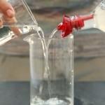 Состав незамерзающей жидкости, как сделать ее самому