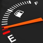 Причины повышенного расхода топлива на автомобилях