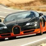 Автомобили, достойные звания самых мощных во всем мире