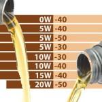 Моторные и трансмиссионные масла, можно ли смешивать различные виды