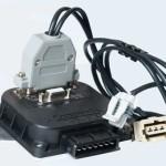 Как работает микропроцессорная система зажигания на классике