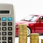 Может ли снизиться стоимость страховых полисов ОСАГО и КАСКО