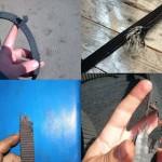 Признаки, причины и последствия обрыва ремня ГРМ