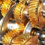 Какой ресурс у двигателя, от чего зависит и как его увеличить
