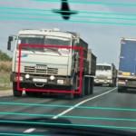 Испытания беспилотного КамАЗа продолжатся на дорогах общего пользования