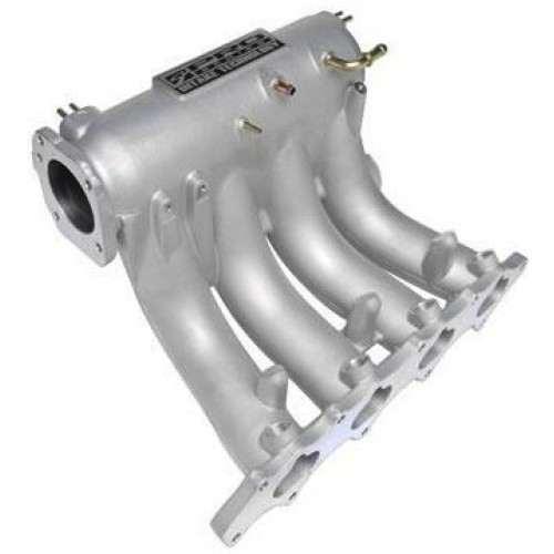 впускной коллектор двигателя