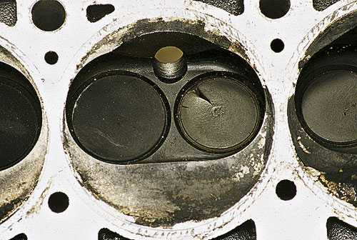 минусы газового оборудования на автомобиле