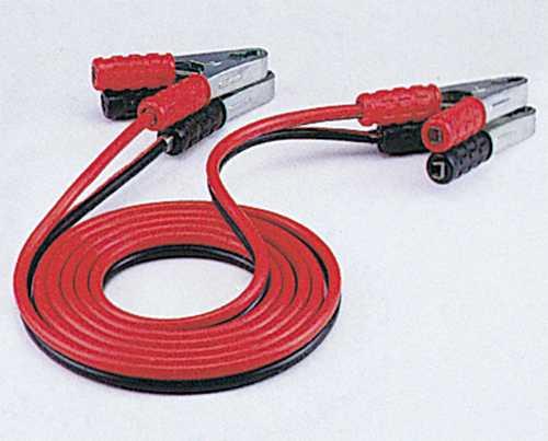 провода для прикуривания