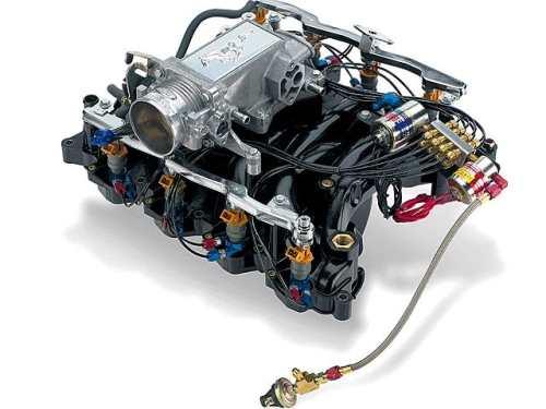 что делать если троит двигатель