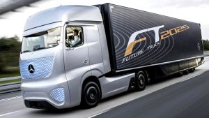 Future-Truck-2025