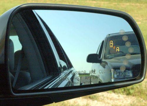 автоподставы на дорогах
